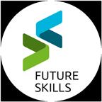 berufswahl-siegel-futureskills-logo-144px
