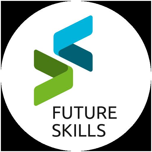 berufswahl-siegel-futureskills-logo-512px