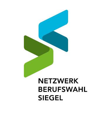 Netzwerktag-Logo-Berufswahl-SIEGEL-144dpi