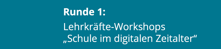 netzwerk-berufswahlsiegel-netzwerktag-lehrkraft-workshop1-titel-box-900px