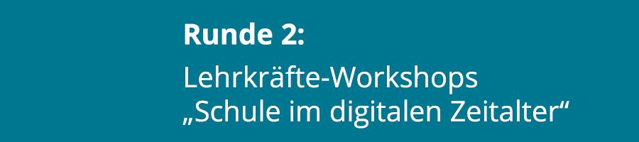 netzwerk-berufswahlsiegel-netzwerktag-lehrkraft-workshop2-titel-box-900px
