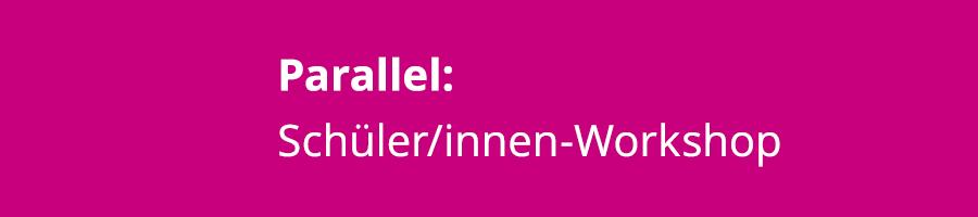 netzwerk-berufswahlsiegel-netzwerktag-schueler-workshop-titel-box1-900px