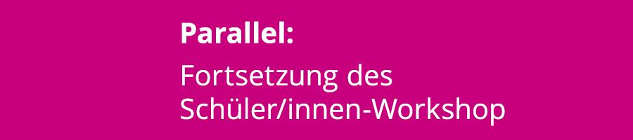 netzwerk-berufswahlsiegel-netzwerktag-schueler-workshop-titel-box2-900px
