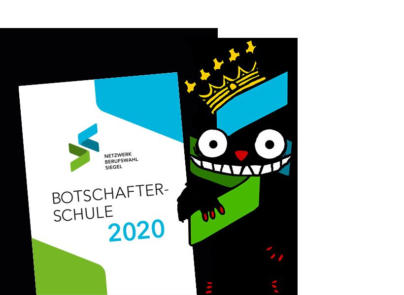 Botschafterschule2020-Siegmund-Berlin