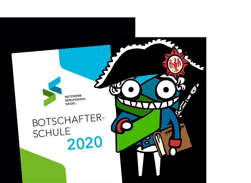 Botschafterschule2020-Siegmund-Brandenburg