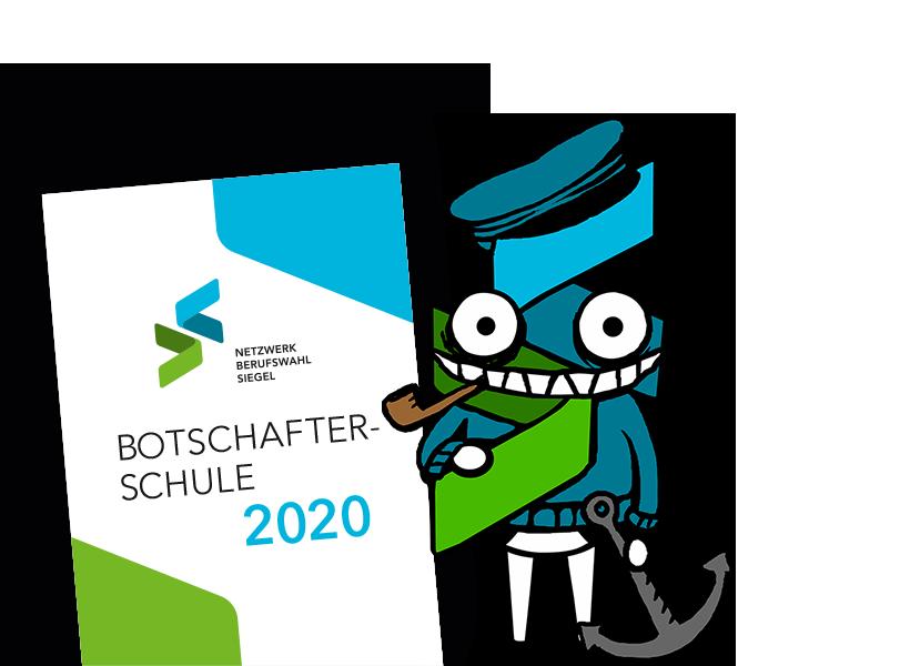Botschafterschule2020-Siegmund-Hamburg