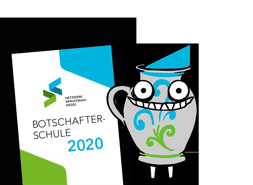 Botschafterschule2020-Siegmund-Hessen
