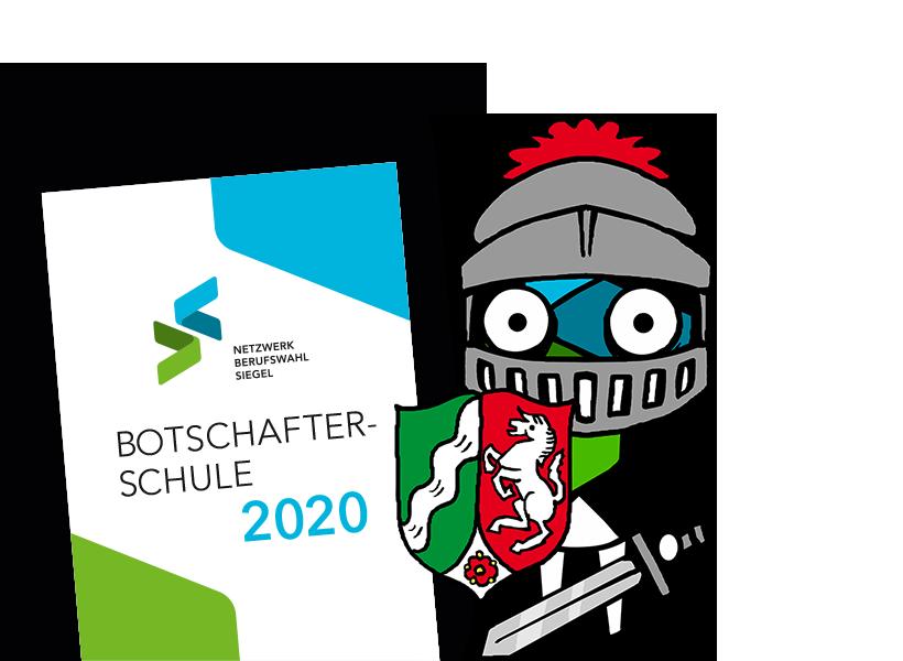 Botschafterschule2020-Siegmund-NRW