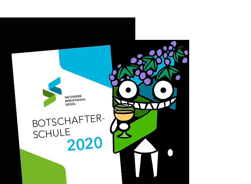 Botschafterschule2020-Siegmund-Rheinland-Pfalz