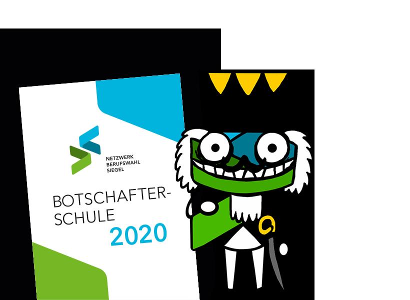 Botschafterschule2020-Siegmund-Sachsen