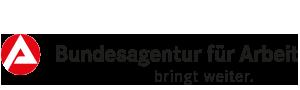 Logo-Agentur-Arbeit