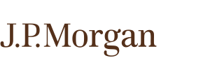 Logo-JPMorgan