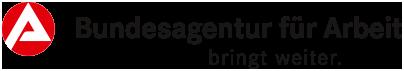 Schulewirtschaft-Logo