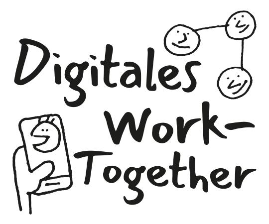 Berufswahlsiegel Akademie Angebot Digitales Work Together