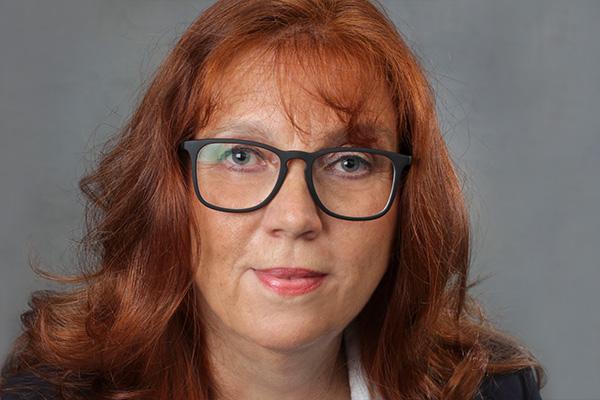 Netzwerk Berufswahlsiegel Siegelakademie Andrea Datan