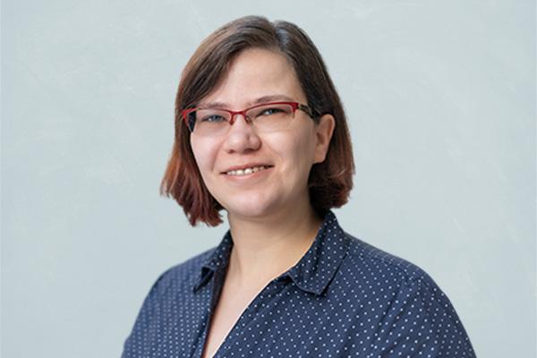 Netzwerk Berufswahlsiegel Siegelakademie Cindy Bleisteiner