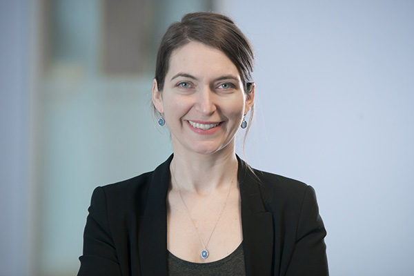 Netzwerk Berufswahlsiegel Siegelakademie Jutta Schneider