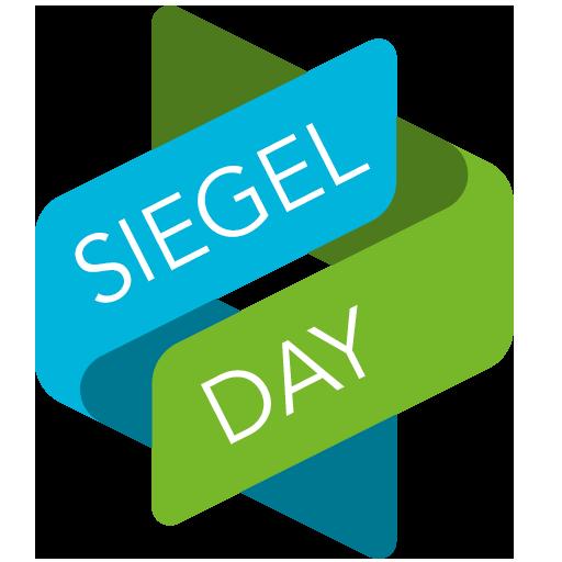 SIEGEL DAY Logo 512x512px