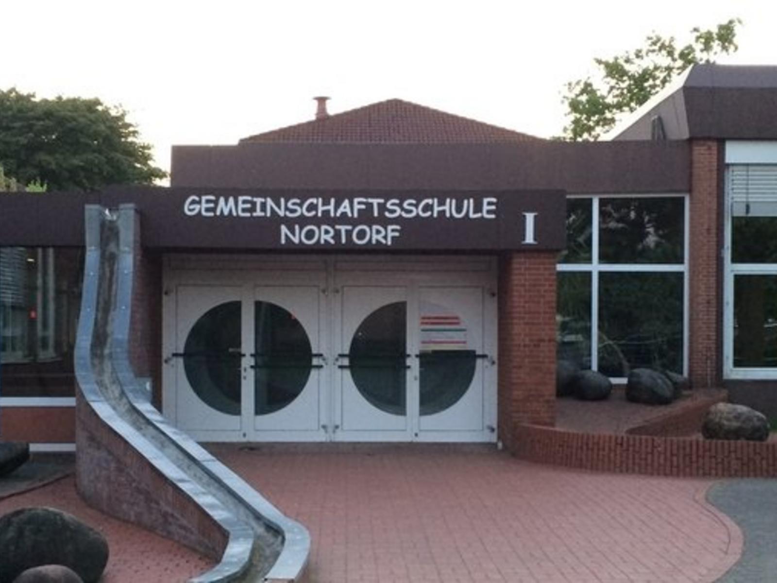 Gemeinschaftsschule Nortorf Reference 4 3