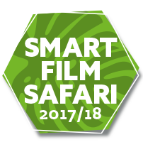Smart-Film-Safari-Logo