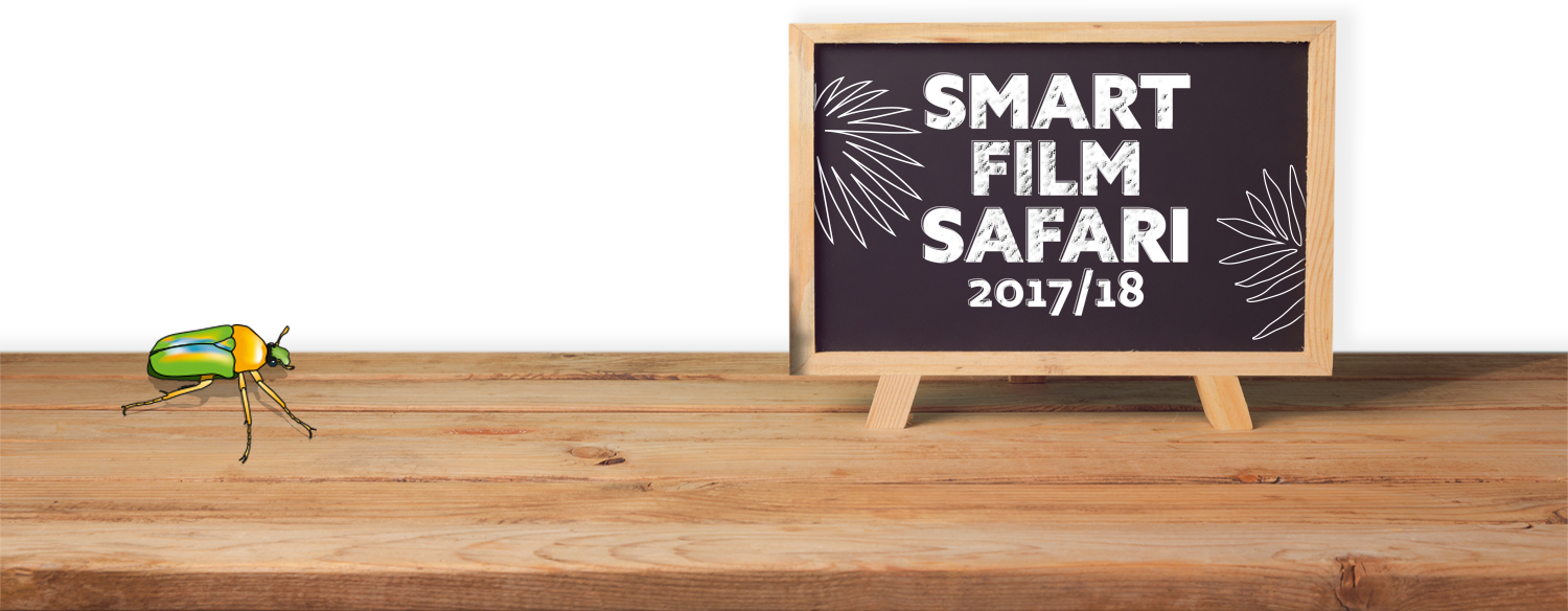 Smart-Film-Safari-Tafel-Kaefer