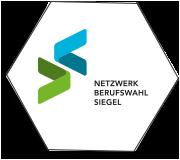 logo-netzwerk_neu