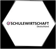 logo-schulewirtschaft_neu