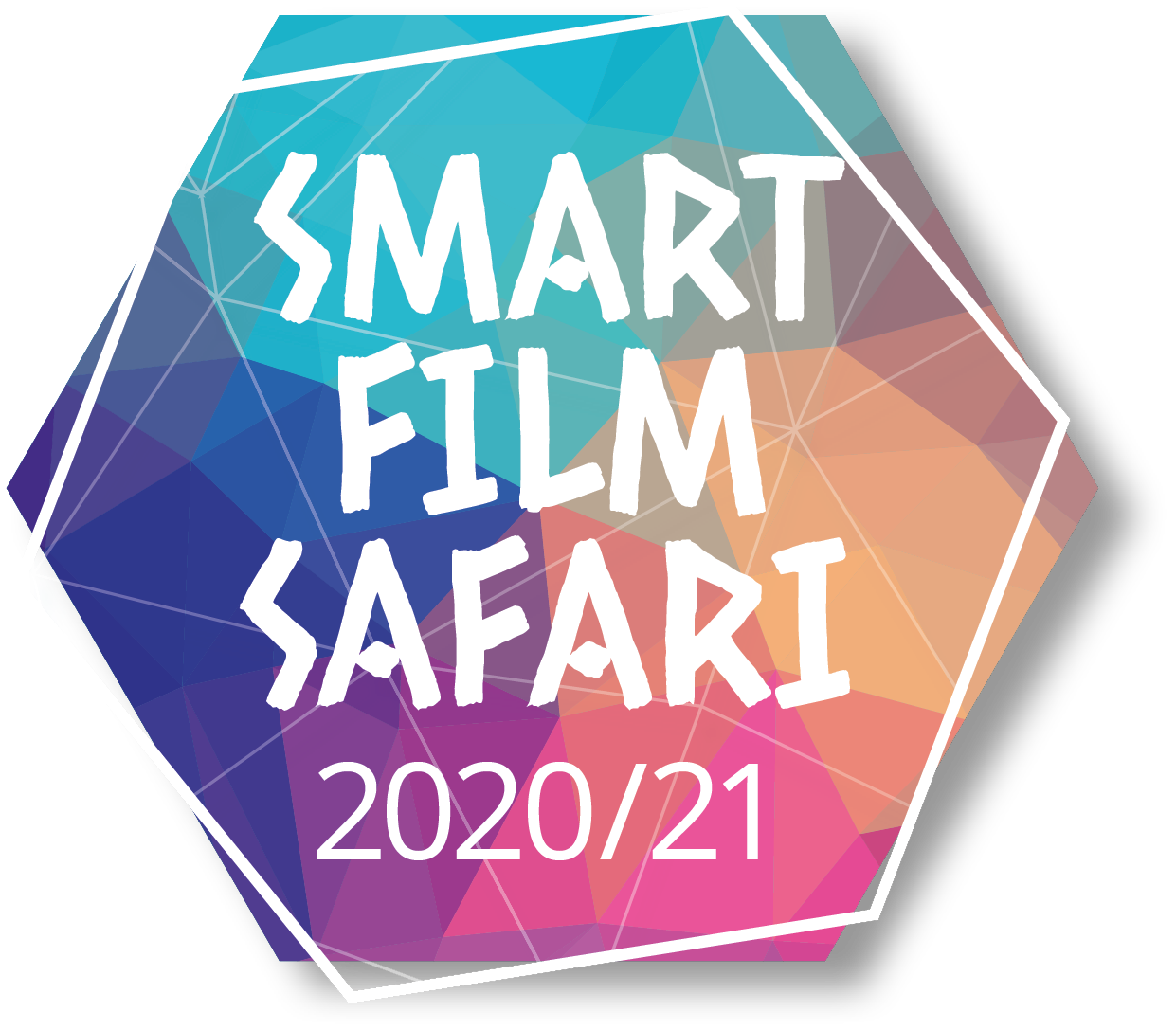 Smart-Film-Safari-2020-21-Logo