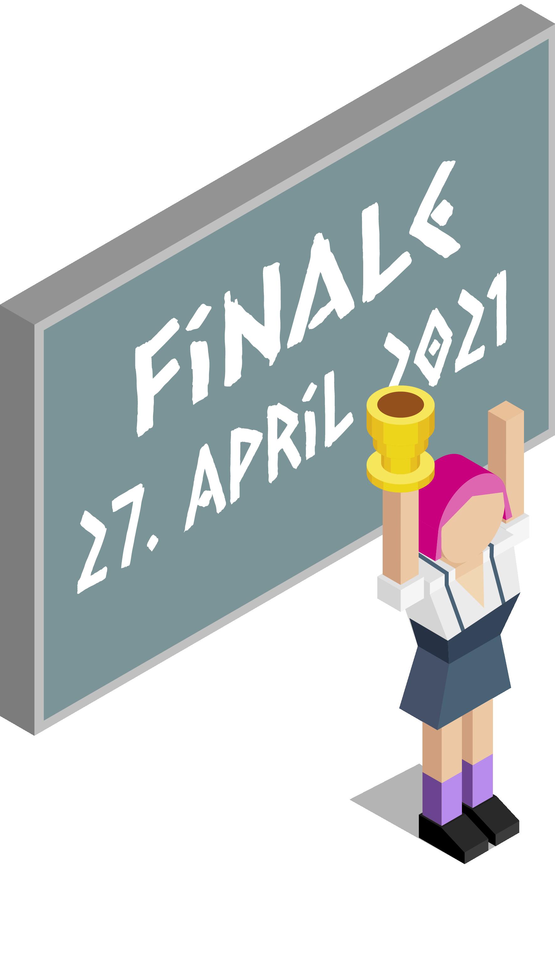 netzwerk-berufswahlsiegel-blog-smartfilmsafari-finale2021