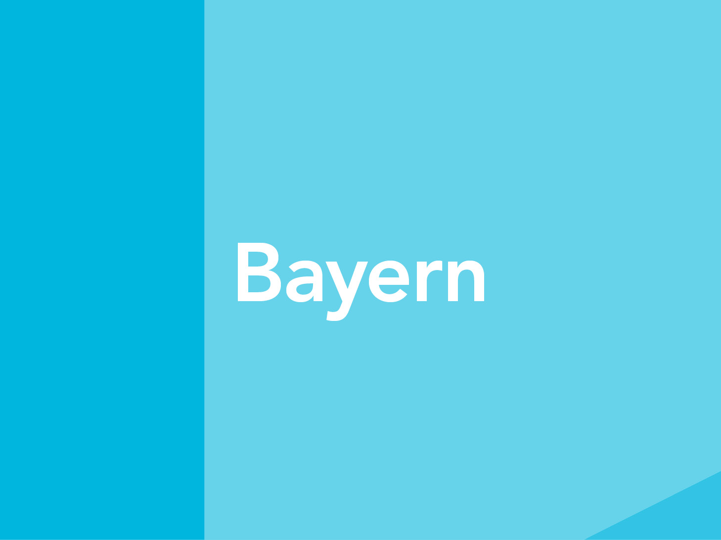 Bayern Portfolio Stephan