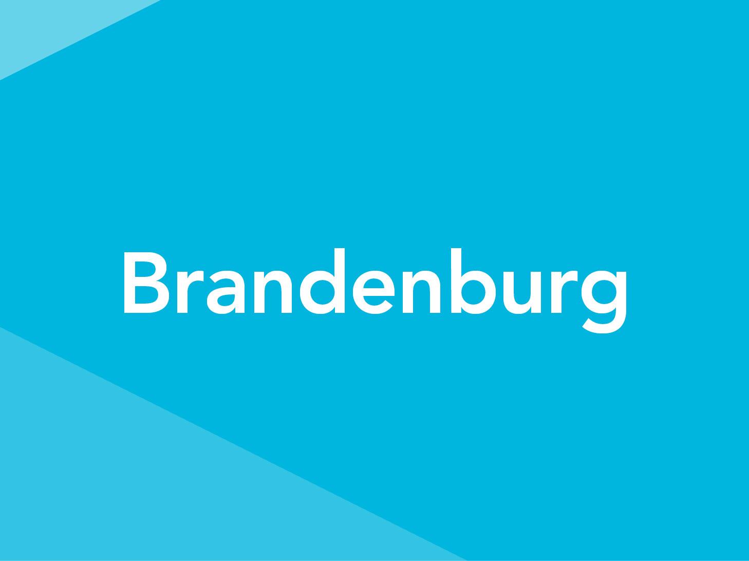 Brandenburg Portfolio Stephan