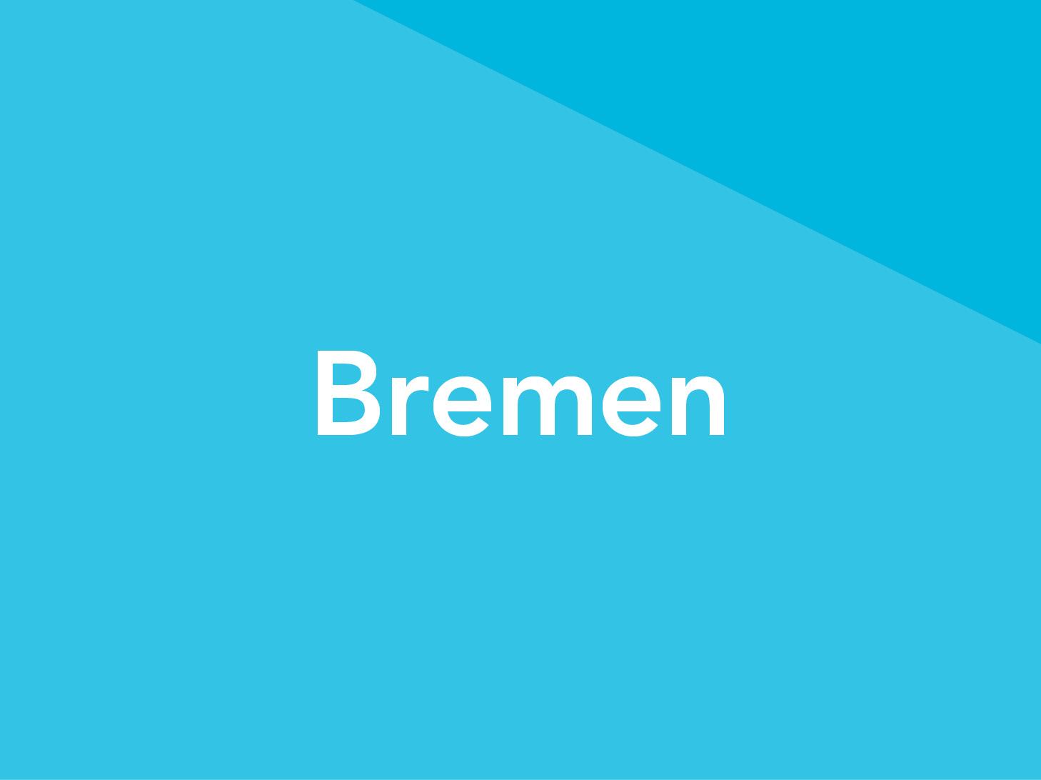 Bremen Portfolio Stephan