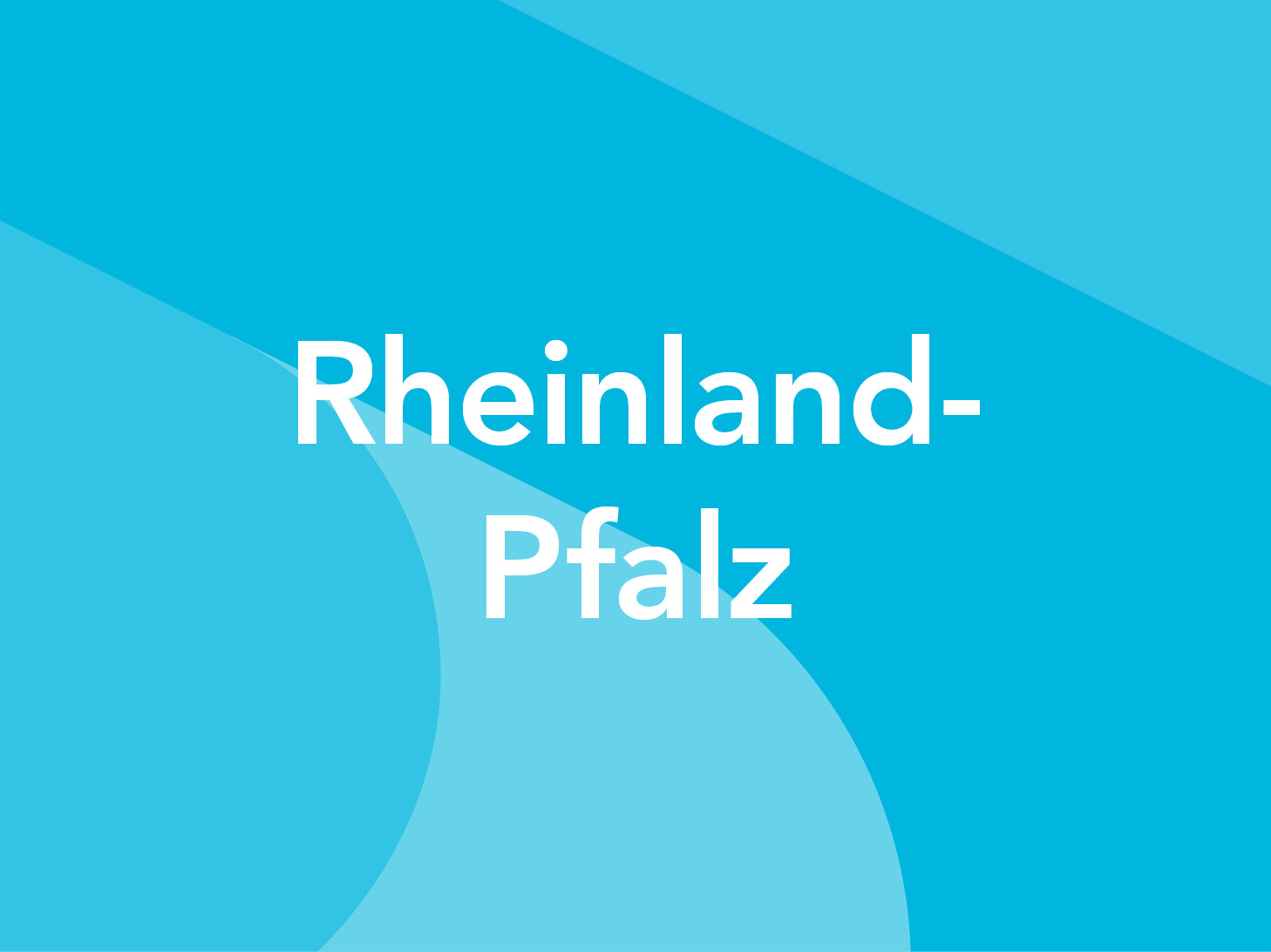 Rheinland-Pfalz Portfolio Stephan