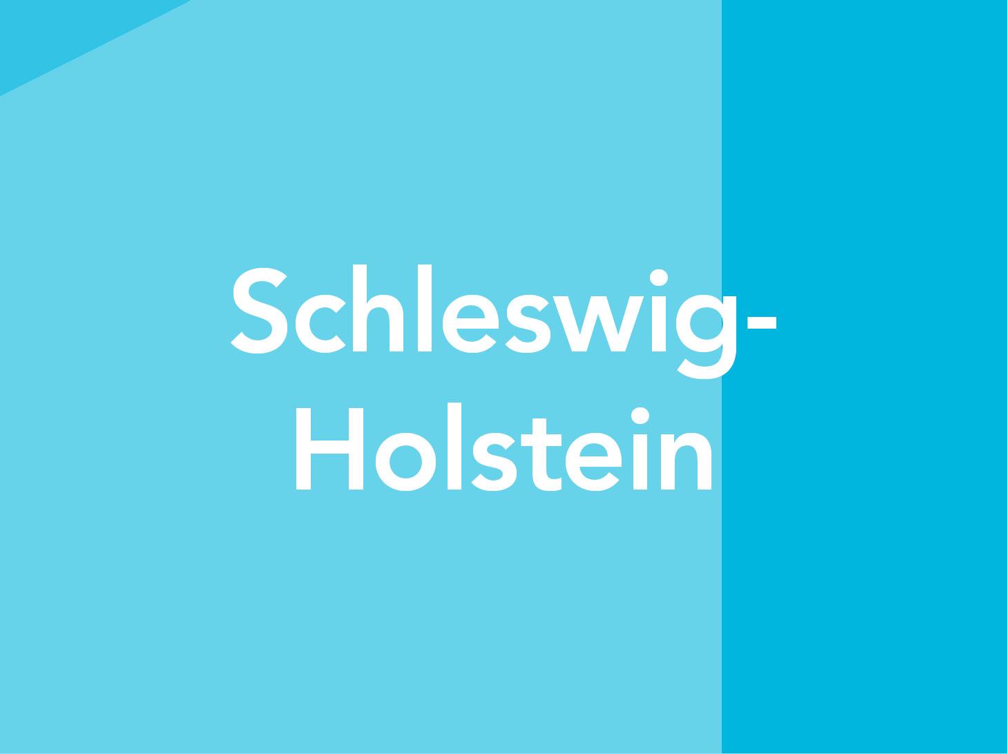Schleswig-Holstein Portfolio Stephan