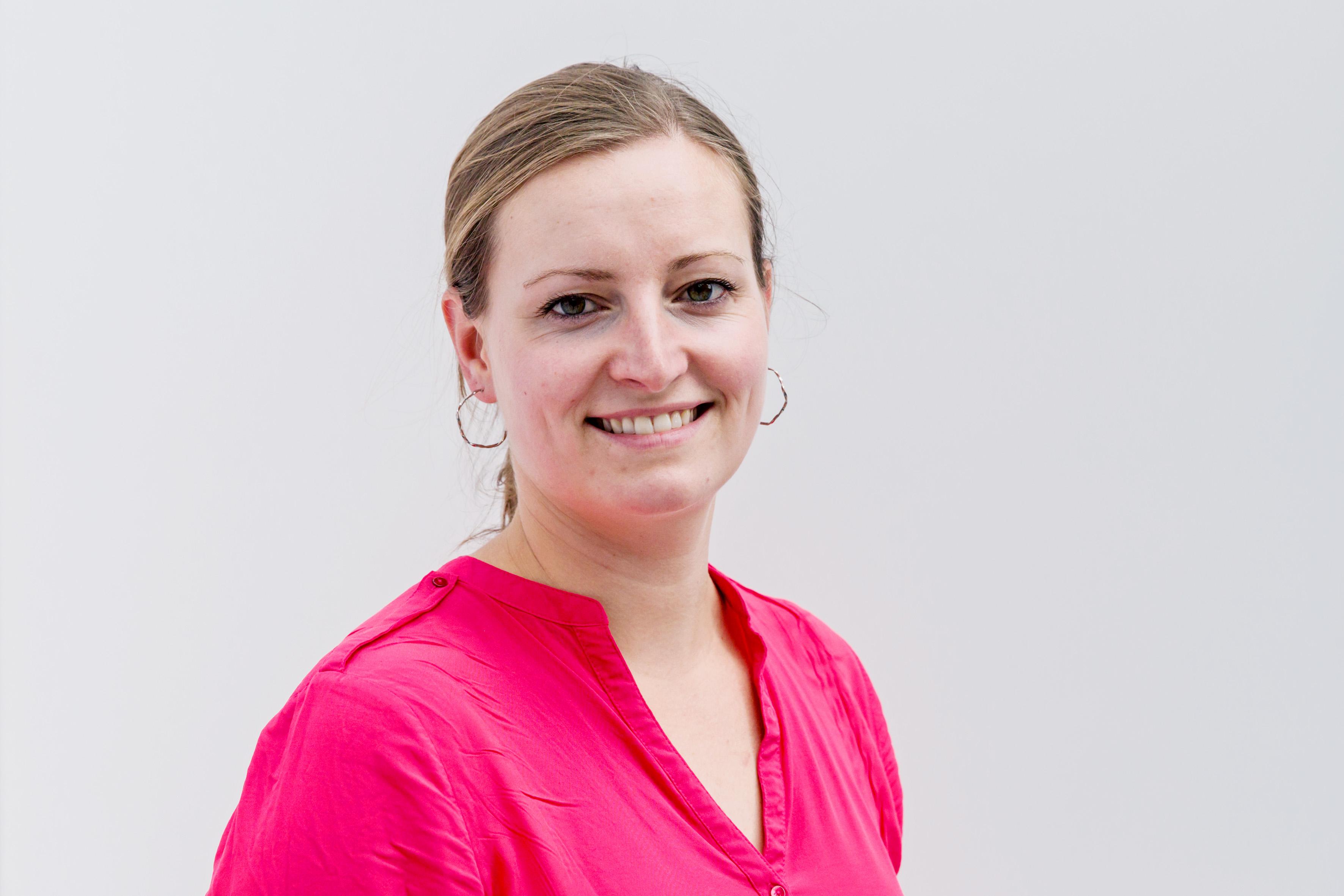 Karen Keil, Moser Schule, Berlin