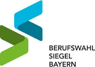 nbs_logo_h_p_RGB_bayern