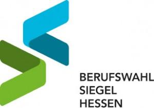 Berufswahl-SIEGEL Hessen