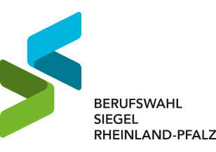 nbs_logo_h_p_RGB_rheinland-pfalz