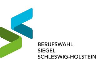 nbs_logo_h_p_RGB_schleswig-holstein