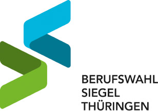 nbs_logo_h_p_RGB_thueringen