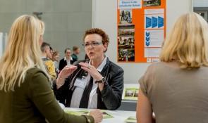 Hessen Startet Zertifizierung 2017/18