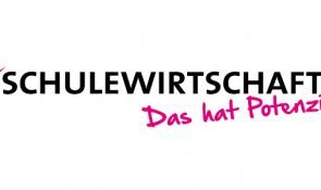 SCHULEWIRTSCHAFT-Preis 2017