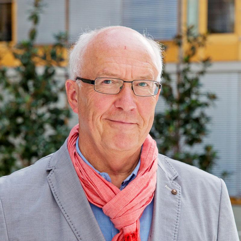 Berufswahl-SIEGEL-Andreas-Schoenemund