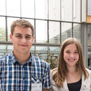 Berufswahl-SIEGEL-Jan-Schwillo-und-Gina-Osebold