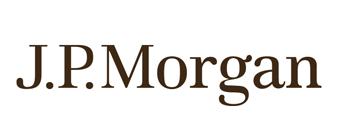 NBS-Förderer-JPMorgan