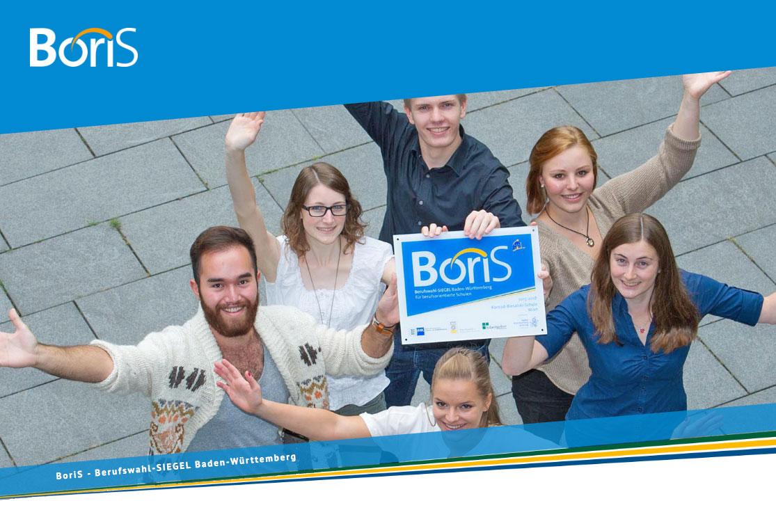 Berufswahl-SIEGEL-Boris-Baden-Wuertemberg