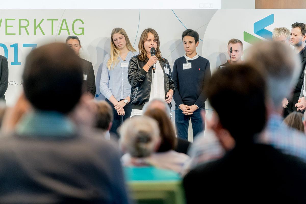 Christiankruppa-3.Netzwerktag-Berufswahl-SIEGEL-2017-01