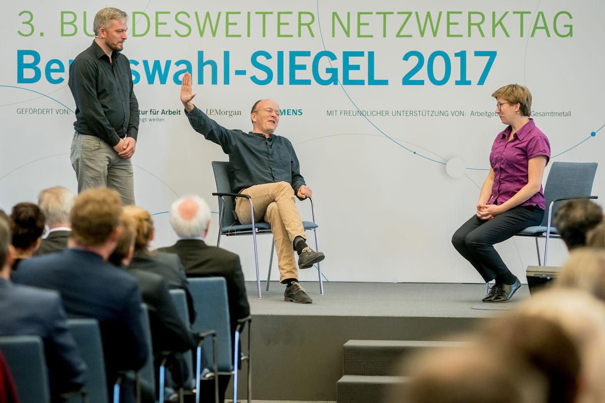 Christiankruppa-3.Netzwerktag-Berufswahl-SIEGEL-2017-11