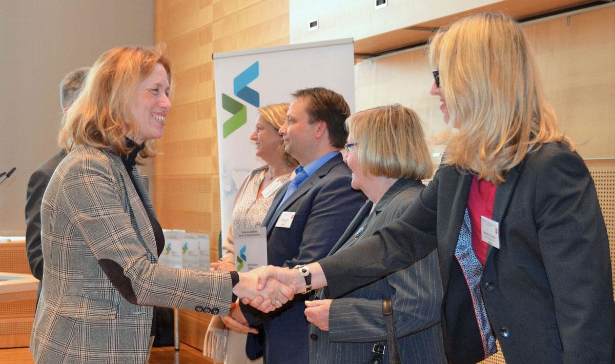 Berufswahlsiegel-Schleswig-Holstein-2017-Gratulation