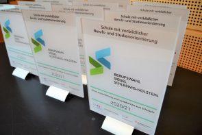 Berufswahlsiegel-Schleswig-Holstein-2017-Urkunde